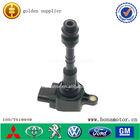 DELPHI Pencil Ignition Coil 22448-7S015 22448-AR215 22433-AR215 22448-7S015