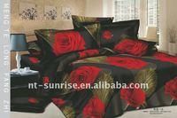 Household dubai home textile importers