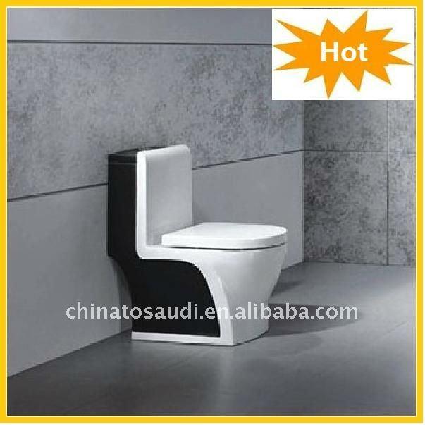 Belle couleur couleur de toilettes salle de bains wc vert couleur toilettes salle de bains id du - Wc c olour grijze ...