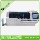 Zebra P430i USB Plastic Photo id Card printer (Hot sell)