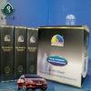 Nano Engine Treatment Oil For Light Vehicles