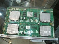 Cisco Network Supervisor Engine ESR-PRE2