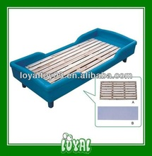 LOYAL BRAND cot standards