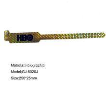 Glitter Entertainment bracelet