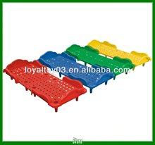 LOYAL BRAND kids beds with slides