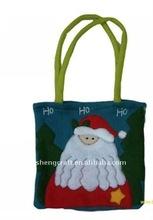 2012 new christmas gift bag
