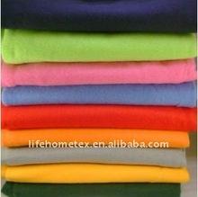 "Polar Fleece Blanket Throw 50""x60"""