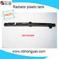 Auto tanque plástico del radiador para nissan/primera/infiniti, oem: 214109f500/10/2f000/2f600/eqx00