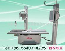 X-ray Diagnostic Medical Equipment