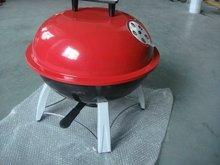 cookware non-stick coating fruit pot/pan apple dutch oven