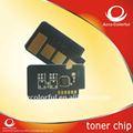Ml t108imprimante laser puce de la cartouche pour samsung réinitialiser ml-1640k/1641k/1642k/2240k/2241k morceau de toner
