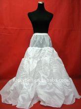Hot sale Decent A-Line Wedding Petticoat