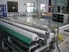 Cellular shades cutting machine/CQJ-32
