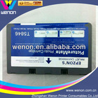 New arrival !! T5852 T5846 ICCL45 Ink Cartridge