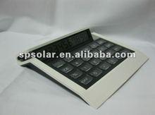10DIGITIS CALCULATOR-ST2027 desktop calculator for promotion gift