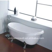Beautiful and quality sexy massage bathtub luxury massage bathtub massage bathtub