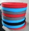for garment wholesale factory supply herringbone cotton webbing tape