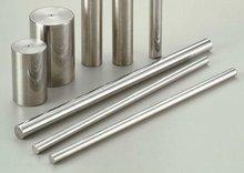 stainless steel nickel bar