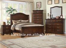 heze kaixin 2012 wooden bedroom furniture
