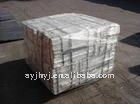 supply standard brands of silicon metal 553