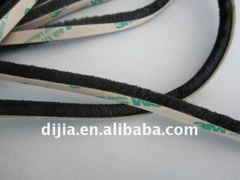 dijia.en.alibaba.com