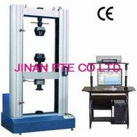 5KN 10KN 20KN 30KN 50KN 100KN Computerized Digital Electronic Universal Testing Machine