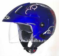 half helmet cheap half helmet NEW