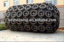 Shenxing ship parts