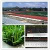 Outdoor mini football field artificial grass