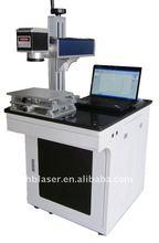 10W/20W/30W Fiber Laser Marker/Engraver/Printer for metal,Bearings