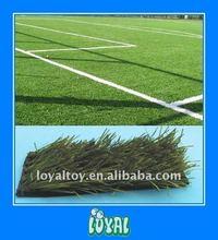 LOYAL Brand rubber floor mats for cars