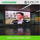 P6.67 video led panel screen