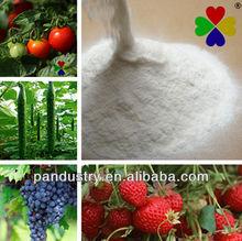 For fruits and vegetables 98%TC Plant growth regulator DA 6