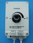Output 0~230V led dimmer