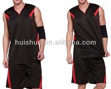 custom mens quality basketabll wear