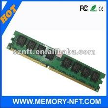 AMD ddr1 memoria ram