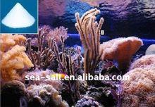 Marine aquarium fish tank sea salt 20kg/bucket