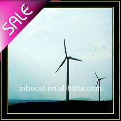 30KW Low Wind Power Generator,3 Years Free Maintenance,High Efficiency