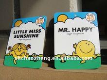 Children Education Card