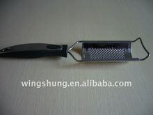 stianless steel ginger garter