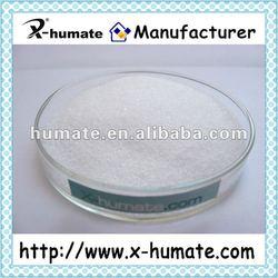 industry Oxalic Acid