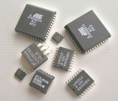 Bta41-600