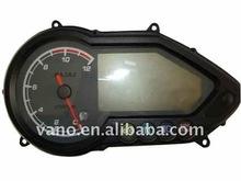 High quality BAJAJ motorcycle speed meter