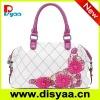 2013 bags handbags fashion for women