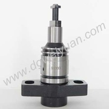 PW Type pluger element piston for diesel engine 090150-5882