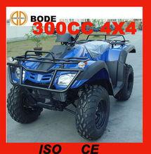 300CC QUAD ATV EEC 4 WHEEL(MC-371)