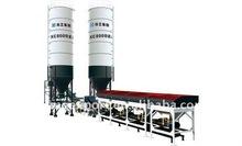 XCMG XC800 Soil stabilizer mixing plant