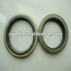 front Shaft Oil Seal