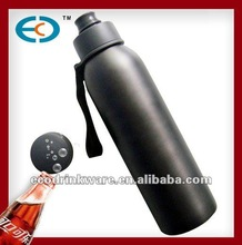 750ml great design stainless steel gatorade bottle