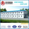 perfab house modules